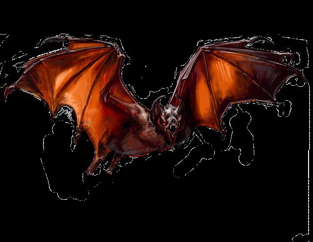 vampiri Simbolo di Kanchelsis - autore ignoto //www.marcaargentea.net// © dell'autore